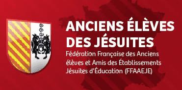 logo école de provence jésuites