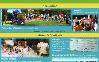 APEL Provence