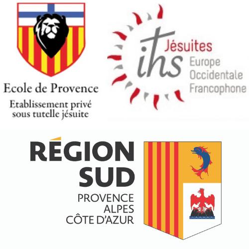 Ecole de Provence